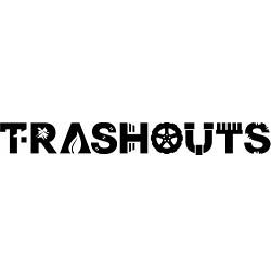 Trashouts Junk Removal - Jacksonville, FL 32246 - (904)204-9505   ShowMeLocal.com