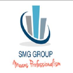 Smg Group - Rooty Hill, NSW 2766 - (02) 9832 2078 | ShowMeLocal.com