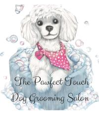 The Pawfect Touch - Westmeadows, VIC 3049 - 0421 332 595 | ShowMeLocal.com