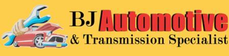 Bj Automotive & Transmission Specialist - Pendle Hill, NSW 2145 - (02) 9896 0868 | ShowMeLocal.com