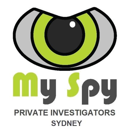 My Spy - Private Investigators Sydney - Bondi Junction, NSW 2022 - 1300 880 642 | ShowMeLocal.com