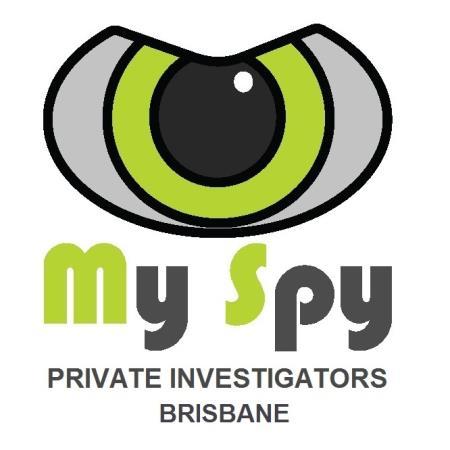 My Spy - Private Investigators Brisbane & Gold Coast - Southport, QLD 4215 - 1300 880 642 | ShowMeLocal.com