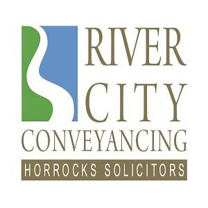 River City Conveyancing - Brisbane City, QLD 4000 - (07) 3013 2300 | ShowMeLocal.com