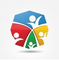 Skills Australia Institute (RTO CODE: 52010)