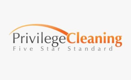 Privilege Cleaning - House Cleaning In Canberra - Mitchell, ACT 2911 - 0434 192 354 | ShowMeLocal.com