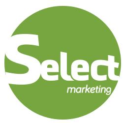 Select Marketing & Web Solutions - Surfers Paradise, QLD 4217 - (75) 5922 2685 | ShowMeLocal.com