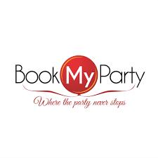 Book My Party - Glenroy, VIC 3046 - 1300 266 569 | ShowMeLocal.com