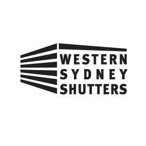 Western Sydney Shutters - Caddens, NSW 2747 - (02) 4742 3847 | ShowMeLocal.com