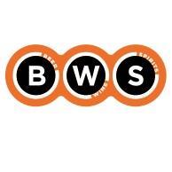 Bws Taree - Taree, NSW 2430 - (02) 5594 6202 | ShowMeLocal.com