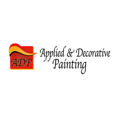 Applied & Decorative Painting Ashgrove (61) 1300 5693