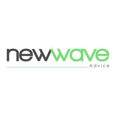 New Wave Advice - Mermaid Beach, QLD 4218 - (07) 5504 1999 | ShowMeLocal.com