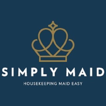 Simply Maid Adelaide - Adelaide, SA 5000 - 1800 316 969   ShowMeLocal.com