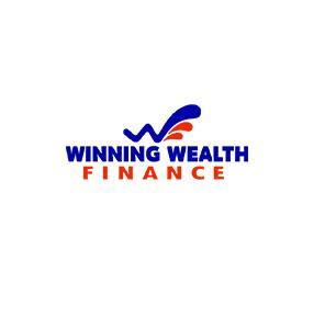 Winning Wealth Finance - Narre Warren, VIC 3805 - 0432 593 753 | ShowMeLocal.com
