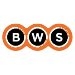 Bws Tamworth - Tamworth, NSW 2340 - (02) 5776 5702 | ShowMeLocal.com