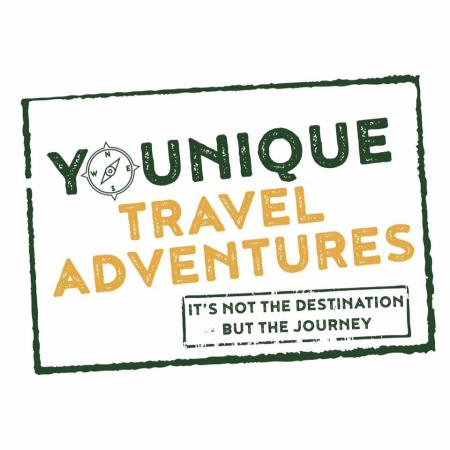Younique Travel Adventures - Swindon, Wiltshire SN5 5YN - 01793 680545 | ShowMeLocal.com