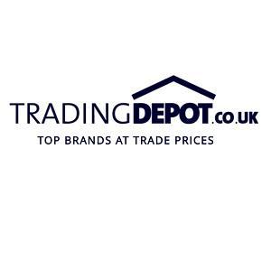 Trading Depot Ltd - Maidenhead, Berkshire SL6 7RN - 01628 760440 | ShowMeLocal.com