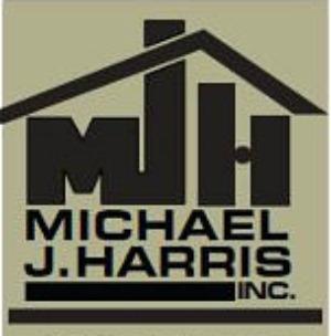 Michael J Harris Inc. - Elizabeth, NJ 07202 - (908)553-0284 | ShowMeLocal.com