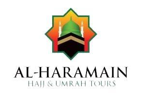 Al Haramain Hajj & Umrah Tours Ltd - Blackburn, Lancashire BB1 6EE - 01254 290101 | ShowMeLocal.com