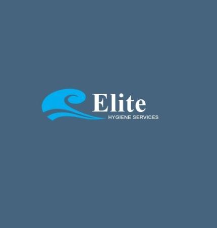 Elite Hygiene Ltd - Winterbourne, Bristol BS36 1PQ - 01454 777826 | ShowMeLocal.com