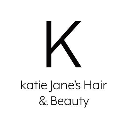 Katie Jane's Hair & Beauty - Nottingham, Nottinghamshire NG1 5BL - 07454 236453   ShowMeLocal.com