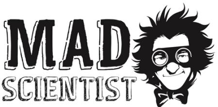 Mad Scientist Digital - Hawthorn East, Vic, VIC 3123 - (03) 9813 5988 | ShowMeLocal.com