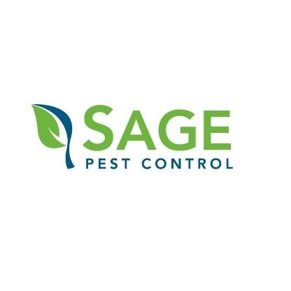 Sage Pest Control - Greensboro, NC 27407 - (336)494-6000 | ShowMeLocal.com