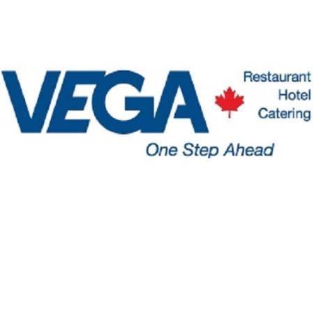Vega Direct Inc. - Dartmouth, NS B3B 1M6 - (833)289-8342 | ShowMeLocal.com