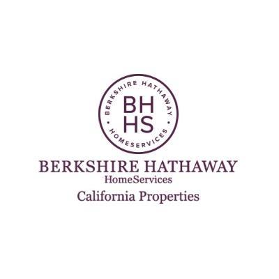 Berkshire Hathaway Homeservices California Properties: Del Mar Village Office - Del Mar, CA 92014 - (858)755-6793 | ShowMeLocal.com