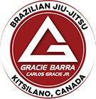 Gracie Barra Kitsilano - Vancouver, BC V6R 2B8 - (604)722-5487 | ShowMeLocal.com