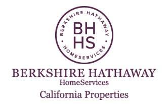 Berkshire Hathaway Homeservices California Properties: Encino Office - Encino, CA 91436 - (818)501-4800 | ShowMeLocal.com