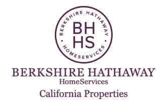 Berkshire Hathaway Homeservices California Properties: Eastlake Village Office - Chula Vista, CA 91914 - (619)946-1900 | ShowMeLocal.com