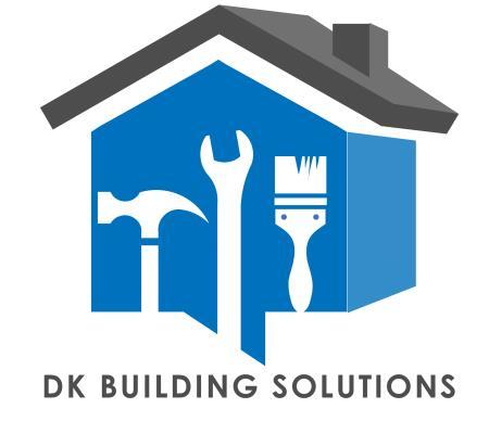 DK Building Solutions