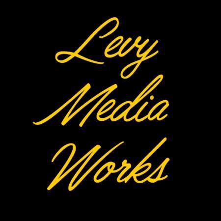 Levy Media Works - Drone Services - Soquel, CA 95073 - (831)227-7083 | ShowMeLocal.com