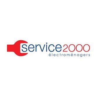 Service 2000 Électroménagers - Greenfield Park, QC J4V 3N2 - (514)800-4064   ShowMeLocal.com