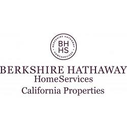 Berkshire Hathaway Homeservices California Properties: Pacific Palisades Office - Pacific Palisades, CA 90272 - (310)230-3700 | ShowMeLocal.com