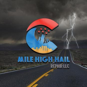 Mile High Hail Repair - Commerce City, CO 80022 - (303)927-9273 | ShowMeLocal.com