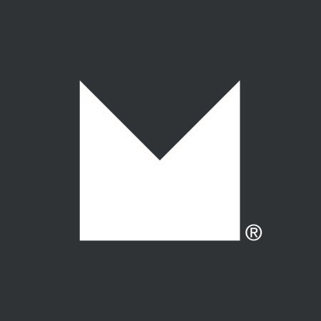 Mass Associates - St Helens, Merseyside WA10 1DD - 0174423272 | ShowMeLocal.com