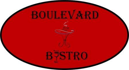 Boulevard Bistro - Citrus Springs, FL 34434 - (352)897-5155 | ShowMeLocal.com