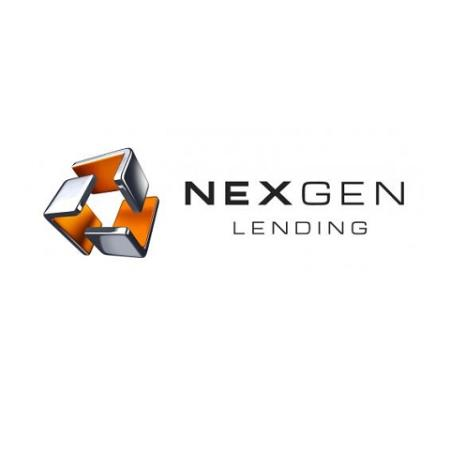 NexGen Lending - Boise, ID 83703 - (208)480-1244 | ShowMeLocal.com