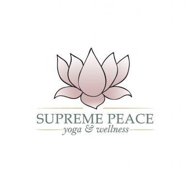 Supreme Peace Yoga & Wellness - Louisville, KY 40214 - (502)536-8401 | ShowMeLocal.com