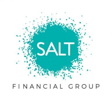 Salt Financial Group Pty Ltd - Camberwell, VIC 3124 - (61) 3908 8477 | ShowMeLocal.com