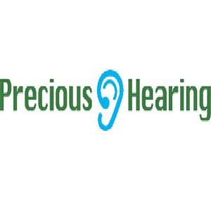 Precious Hearing - Monroe, MI 48161 - (734)322-3365 | ShowMeLocal.com