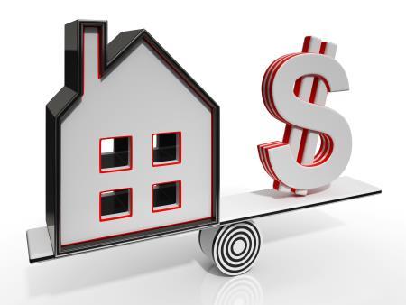Happy Investments, Inc. San Rafael Ca - San Rafael, CA 94903 - (628)234-3209 | ShowMeLocal.com