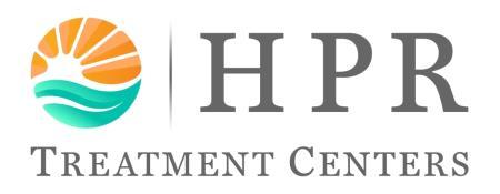 HPR Treatment Centers - Verona, NJ 07044 - (862)292-1750 | ShowMeLocal.com