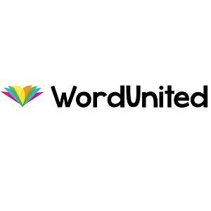 Wordunited Ltd - Stoke-On-Trent, Staffordshire ST4 2RL - 01782 698558 | ShowMeLocal.com