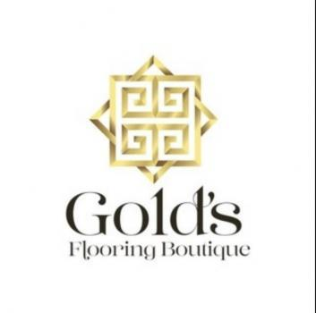 Golds Flooring Boutique - Eatontown, NJ 07724 - (732)693-4049 | ShowMeLocal.com