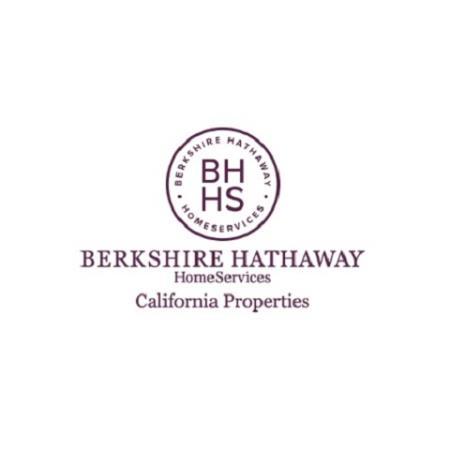 Berkshire Hathaway HomeServices California Properties: Studio City Office - Sherman Oaks, CA 91423 - (818)933-2400 | ShowMeLocal.com