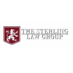 The Sterling Law Group - Sacramento, CA 95814 - (916)790-0852 | ShowMeLocal.com