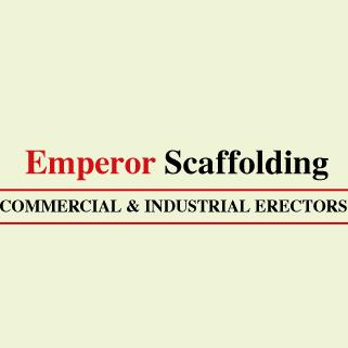 Emperor Scaffolding Ltd - Leicester, Leicestershire LE3 8EH - 01162 511688   ShowMeLocal.com