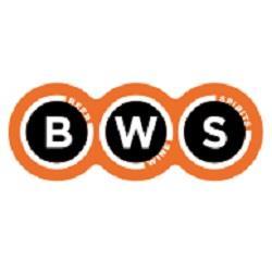 Bws Queanbeyan - Queanbeyan, NSW 2620 - (02) 6132 9813   ShowMeLocal.com